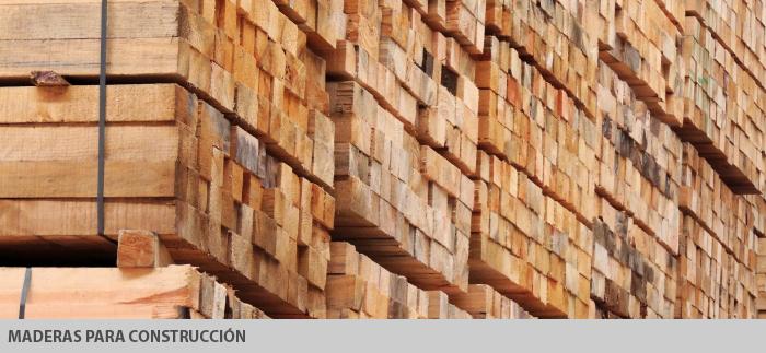maderaparaconstruccion